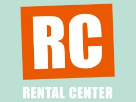 Rental Center Medulin